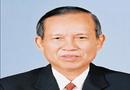 Tin trong nước - Nguyên Phó Thủ tướng Chính phủ Trương Vĩnh Trọng từ trần