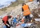 """Đời sống - Người phụ nữ hốt hoảng lao vào bãi rác tìm kiếm khắp nơi, biết nguyên nhân ai cũng """"thót tim"""" thay"""