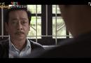 Tin tức giải trí - Trở Về Giữa Yêu Thương tập 37: Gia đình ông Phương (NSND Hoàng Dũng) lại mâu thuẫn vì chuyện cô giúp việc