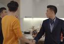 Tin tức giải trí - Hướng Dương Ngược Nắng tập 31: Hoàng bất ngờ chạm mặt Phúc khi đến ra mắt gia đình Minh