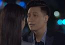 """Tin tức giải trí - Hướng Dương Ngược Nắng tập 32: Hoàng bất ngờ cưỡng hôn Minh, Châu bị Kiên """"bơ đẹp"""""""