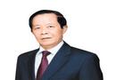 Kinh doanh - Nguyên Thứ trưởng bộ Công Thương Bùi Xuân Khu làm Chủ tịch HĐQT VietBank