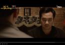 Tin tức giải trí - Trở Về Giữa Yêu Thương tập 39: Cãi nhau to với vợ, Toàn bỏ về nhà bố