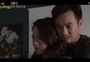 """Tin tức giải trí - Trở Về Giữa Yêu Thương tập 40: Yến muốn """"giải tán"""" với chồng, Toàn tìm cách níu kéo"""