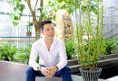 Truyền thông - Thương hiệu - Nghệ nhân Trương Tấn Lợi và niềm đam mê với  hoa lan