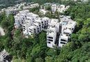 """Tin thế giới - Mỹ bán bất động sản rộng gần 9.000m2 ở Hong Kong thu về cả """"núi tiền"""""""