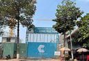 Xây dựng Dự án C-River View khi chưa có giấy phép, C-Holdings của Cường Đô la bị xử phạt