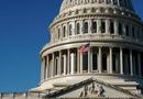 Hạ viện Mỹ thông qua gói cứu trợ COVID-19 trị giá 1.900 tỷ USD