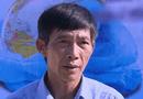 Pháp luật - Thanh Hoá: Phó Chủ tịch huyện đánh bạc được bố trí việc mới