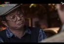 """Tin tức giải trí - Trở Về Giữa Yêu Thương phần 2 tập 5: Đức (Bá Anh) """"mượn rượu"""" trách mẹ"""