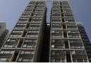 Bé trai 9 tuổi tử vong thương tâm vì rơi từ tầng cao toà nhà ở Hong Kong