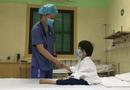 Tin tức đời sống ngày 4/3: Bệnh nhi ghép tim nhỏ tuổi nhất ra viện