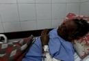 Mắc kẹt dưới hố sâu suốt 8 ngày, cụ bà 76 tuổi sống sót nhờ uống thứ nước vô cùng quen thuộc