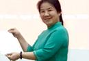 An ninh - Hình sự - Vụ bắt nguyên Chánh thanh tra sở Tài chính Lê Thị Thanh Tuyền: Công an TP.HCM thông tin chính thức