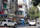 Tin trong nước - Xử lý khách sạn cho 40 người Trung Quốc nhập cảnh trái phép lưu trú không khai báo