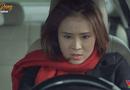 """Tin tức giải trí - Hướng Dương Ngược Nắng tập 38: Cao Dược """"dậy sóng"""" khi nghe tin Minh Châu tự tử"""