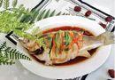 Ăn - Chơi - Muốn cá hấp không tanh khi sơ chế phải rửa với nước này, đảm bảo có món cá thơm ngon