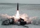 Tin thế giới - Tin tức quân sự mới nhất ngày 13/3: Nga dọa đáp trả nếu Mỹ triển khai tên lửa đến Nhật Bản