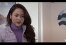 Tin tức giải trí - Trở Về Giữa Yêu Thương phần 2 tập 17: Yến quyết định ly thân, ông Phương gặp lại bà Vui