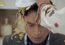 """Tin tức giải trí - Hướng Dương Ngược Nắng tập 43: Hoàng bị Minh """"xử đẹp"""" khi tự tiện đến nhà"""