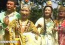Tây Du Ký: Lai lịch vị thần tiên bí ẩn khiến cả Bồ Tát lẫn Tôn Ngộ Không phải kính nể lợi hại ra sao?