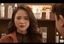 Tin tức giải trí - Trở Về Giữa Yêu Thương phần 2 tập 22: Yến bị xã hội đen đe doạ, bà Sính trả nợ thay Toàn
