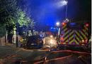 Đời sống - Gia đình 4 người suýt chết vì cháy nhà, nguyên nhân xuất phát từ hành động nhiều người vẫn làm