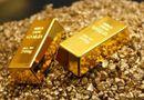Thị trường - Giá vàng hôm nay 24/3/2021: Giá vàng SJC giảm nhẹ