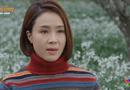 """Tin tức giải trí - Hướng Dương Ngược Nắng tập 45: Châu muốn Kiên """"sống không bằng chết"""""""