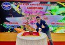 Truyền thông - Thương hiệu - Ông chủ vườn lan 9X Trần Hồ Quang chia sẻ cơ duyên, được quý nhân giúp đỡ