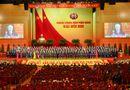Tin trong nước - Ban Bí thư tổ chức Hội nghị quán triệt Nghị quyết Đại hội XIII của Đảng