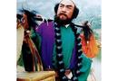 Tây Du Ký: Hậu trường hé lộ bí mật về đồ vật được 4 thầy trò Đường Tăng cất trong hành lý đi thỉnh kinh