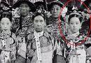 Chân dung đệ nhất mỹ nhân cuối thời nhà Thanh bị cầm tù trong sự sủng ái của Từ Hi Thái hậu