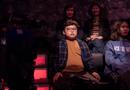 """Tin tức giải trí - """"Cười ngất"""" với màn đối thoại hài hước của Bi béo và bố Xuân Bắc tại """"Ai là triệu phú"""""""