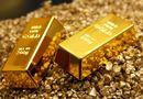 Thị trường - Giá vàng hôm nay 1/4/2021: Giá vàng SJC tiếp tục lao dốc