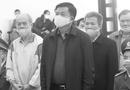 An ninh - Hình sự - Giải quyết ra sao khi ông Đinh La Thăng không thể bồi thường 830 tỷ?