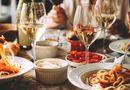 Sức khoẻ - Làm đẹp - Hé lộ thói quen ăn uống quen thuộc rút ngắn tuổi thọ: Rất nhiều người đều từng làm