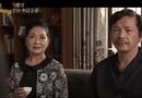 Tin tức giải trí - Trở Về Giữa Yêu Thương phần 2 tập 31: Ông Phương muốn lên viện dưỡng lão sống