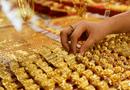 Thị trường - Giá vàng hôm nay 9/4/2021: Giá vàng SCJ biến động không ngừng
