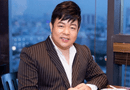 Tin tức giải trí - Ca sĩ Quang Lê bị tố vay người quen 100 triệu đồng sau 2 năm không trả