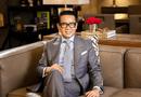 """Khách mua 500.000 USD nội thất mới nhận công trình, Công ty của \""""nhà thiết kế triệu USD\"""" Quách Thái Công làm ăn thua lỗ"""