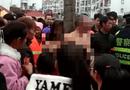 """Gia đình - Tình yêu - Đau đớn vì bị """"mọc sừng"""", người phụ nữ ra tay xử lý khiến kẻ phản bội và """"tiểu tam"""" muối mặt"""