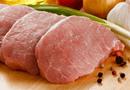"""Sức khoẻ - Làm đẹp - Lợn là """"báu vật"""" nhưng cần đặc biệt chú ý khi ăn 5 bộ phận sau để bảo vệ sức khỏe"""