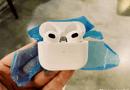Tin tức công nghệ mới nóng nhất hôm nay 18/4: AirPods 3 rò rỉ ảnh thực tế kèm hộp sạc