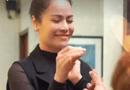 Tin tức giải trí - Tin tức giải trí mới nhất ngày 23/4: Nhật Kim Anh lên tiếng trước tin đồn tái hôn với TiTi (HKT)
