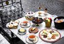Hoài niệm không khí cổ điển của Paris thập niên 20 tại Capella Hanoi với trải nghiệm ẩm thực tinh tế và phong cách nghỉ dưỡng thời thượng