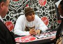 """Chuyện làng sao - Chris Brown sẽ phải """"bóc lịch"""" 180 ngày trong tù vì thói côn đồ"""