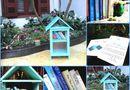 Gia đình - Tình yêu - Thư viện mini miễn phí cho những người thích đọc sách