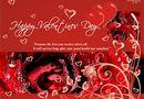 Chọn quà Valentine cho chàng trong ngày lễ tình nhân