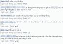 Chấn động vụ ca sỹ - MC giết người tình man rợ ở Hà Nội